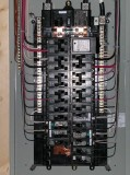 Breaker Panel Upgrade