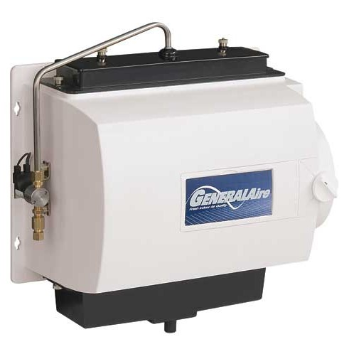 GeneralAire 1042 Humidifier