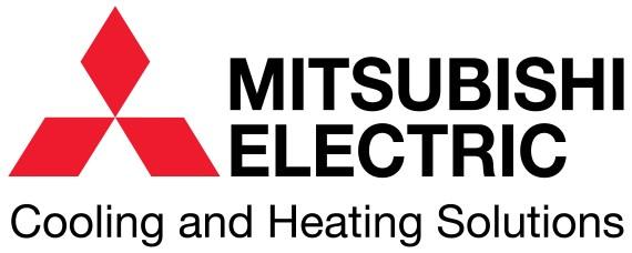 Mitsubishi-VRF-Logo