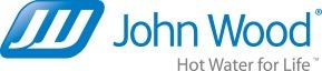 John Wood water heaters logo
