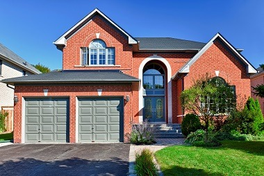 house in Greely Ontario