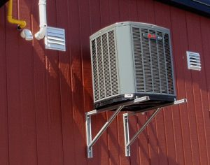 How To Get The Right Air Conditioner Atel Air Blog