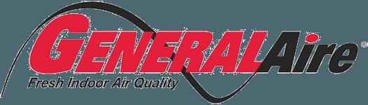 GeneralAire logo