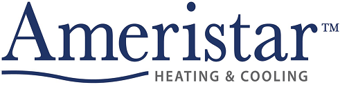 Ameristar furnaces logo