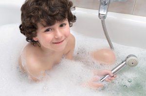 enjoy-tankless-water-heaters
