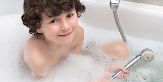 enjoy-tankless-water-heaters