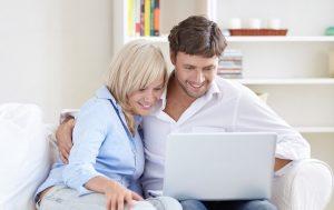 Trane Rent To Own Program