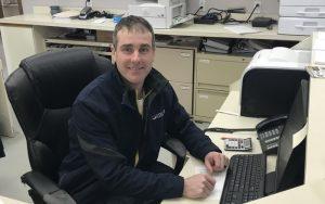 ATEL-service-manager-Greg