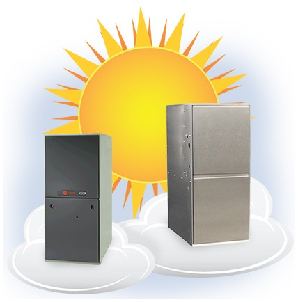 upgrade-furnace-in-summer